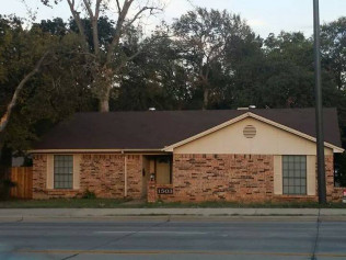 Residential Roofin Dallas-Fort Worth, Haltom City & North Richland Hills, TX