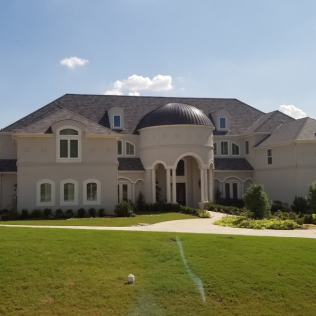 Roof Installation & Repair Dallas-Fort Worth, Haltom City & North Richland Hills, TX